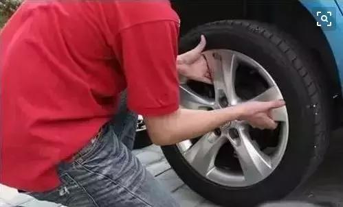 10年一更换?轮胎寿命比你想象中短多了!
