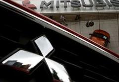 三菱汽车管理层遭洗牌 新管理层将被打上日产汽车烙印