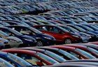 中国汽车行业转型的思考题