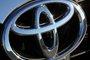 丰田在中国召回140万辆汽车