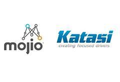 Katasi与Mojio合作基于网络的驾驶分神防护方案