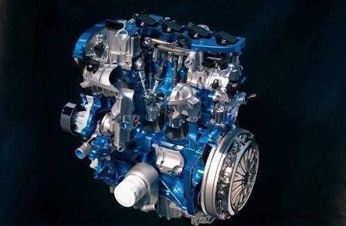 注意涡轮增压的用车事项 可延长使用寿命