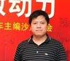 张耀东:中高级汽车市场今年老旧更替明显