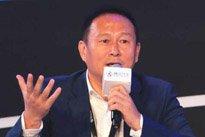 王琼:未来汽车座舱将更智能化 座椅可以分辨乘客