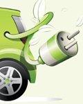 """新能源汽车""""十年规划""""草案已编制完成"""