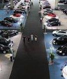汽车4S店的经销模式最适合中国