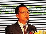 深圳市发展和改革委员会党组成员、副主任 李干明