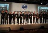沃尔沃发布中国战略 2015目标销量20万