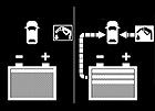 环保发动机技术