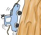 造车运动加剧产能过剩