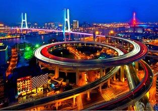 中国车友摄影大赛一等奖作品_2013广州车展_腾讯汽车