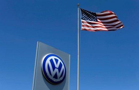 大众汽车为挽回美国市场消费者 推出6年保修政策