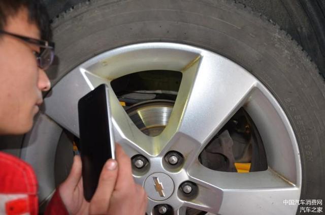 春节过后车辆必做的五项检查 你了解吗