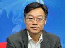 罗磊:经销商库存压力过大 呼吁政策松绑