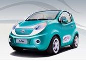产品:投资30亿 加快节能与新能源车发展
