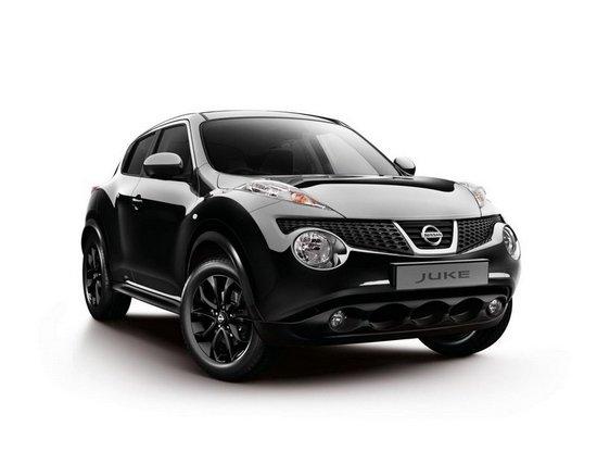 [海外车讯]本田确认将推入门SUV 竞争Juke