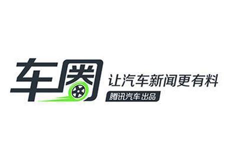 车圈:中国豪华SUV开创者居然是它?你绝对想不到!