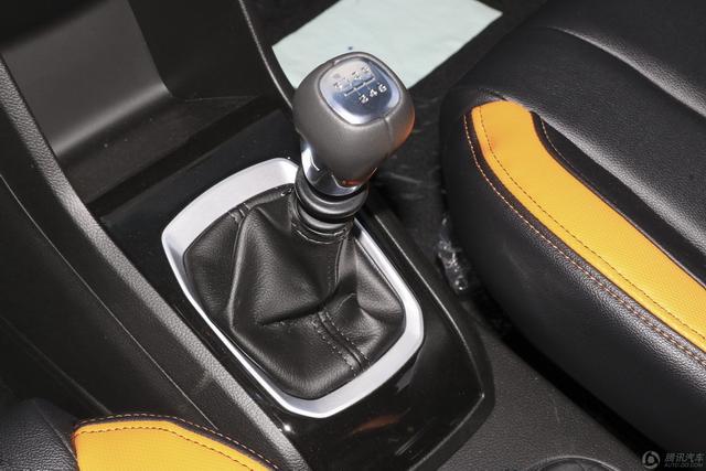 谁说月入3000不能买车?这几款国产神车品质好保养便宜保值高