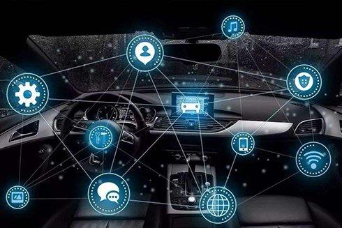 K歌、看视频、玩游戏:车机越来越像手机了?