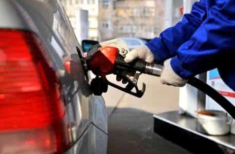 怎么保养车会更省油?快来看看这几个诀窍!