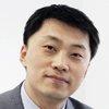 朱伟华:凯美瑞代表丰田的品牌竞争力