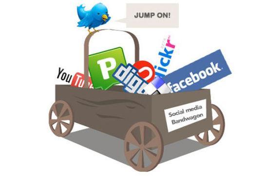 张少华:移动互联网推动汽车媒体趋向融合