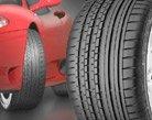 十大主流轮胎品牌怎么选