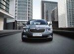 上半年中高级轿车市场分析 销量下降5.6%