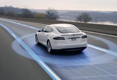 马斯克:无人驾驶将于明年年底应用于所有驾驶模式