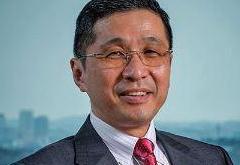 日本车企希望同特朗普政府合作以解决贸易纠纷
