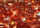 广州治堵方案征求意见稿 限公车不限牌