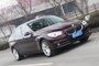 评测BMW 5系GT