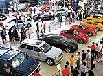 苏州:长假市场淡 优惠过万依旧难带动人气