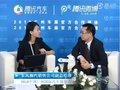 视频:专访风柳汽销售公司副总 伍雪峰
