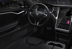 特斯拉Autopilot 2将开测 硬件已支持全自动驾驶