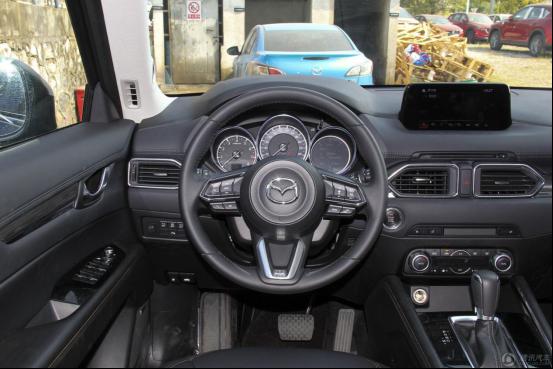 合资硬货值得买 四款热销紧凑级SUV推荐