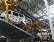 商用车领域:领先创新 新产品开辟细分市场