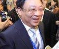 陆建辉:自主品牌呼吁出台支持小型车政策