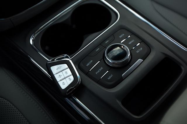 预计售价25-30万 瑞风M6全系参数配置首曝