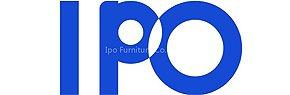 上市方式:首选IPO