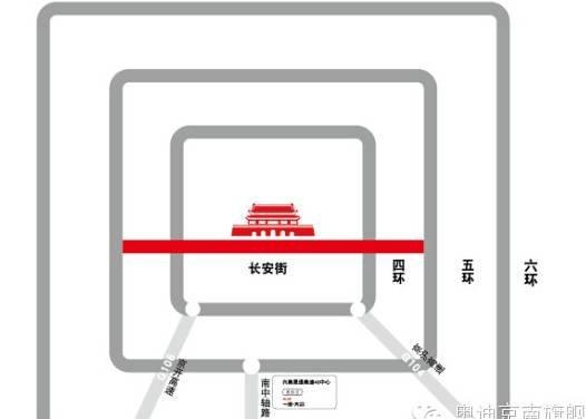 北京兴奥晟通奥迪品荐二手车展厅开业