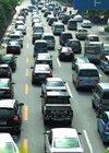 停车堵车或成车市最大阻碍