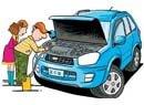 进口车相关条款也需细化