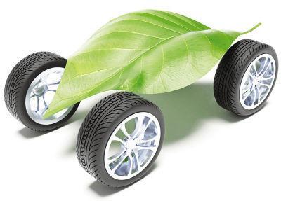 汽车行业半年考 SUV拉动自主品牌 新能源汽车继续崛起