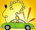 汽车消费健康发展需汽车税费有增有减