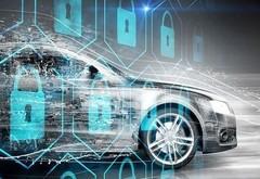 Atos公司推新安全套件 为网联车辆通讯提供安全保障