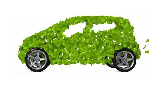 新能源汽车企业及产品准入规则将修订执行