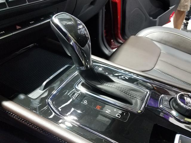 智能杀手锏 风光580智尚版上海车展正式发布 汽车殿堂
