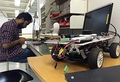瑞典大学生众筹130万美元造电动车 与西门子达成合作
