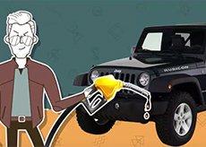 你能接受纯电动车吗